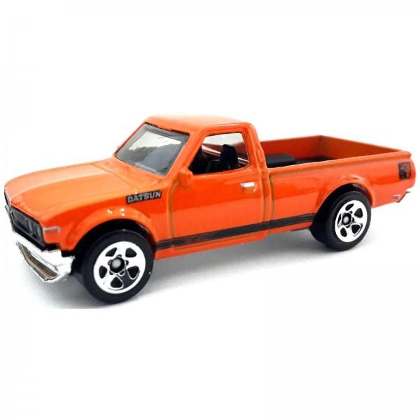 Hot Wheels - Datsun 620 - BDC74