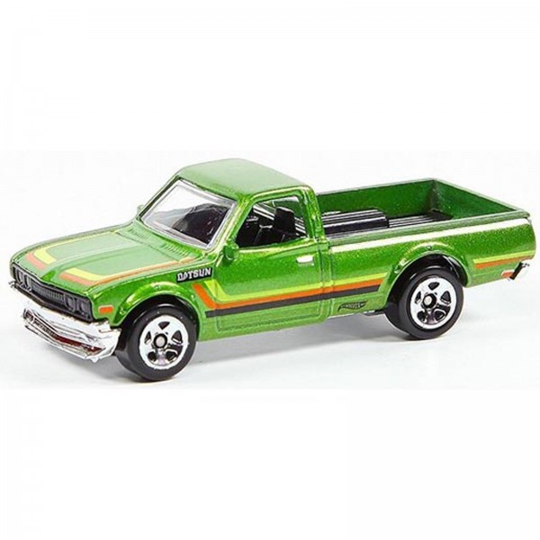 Hot Wheels - Datsun 620 - CFK72